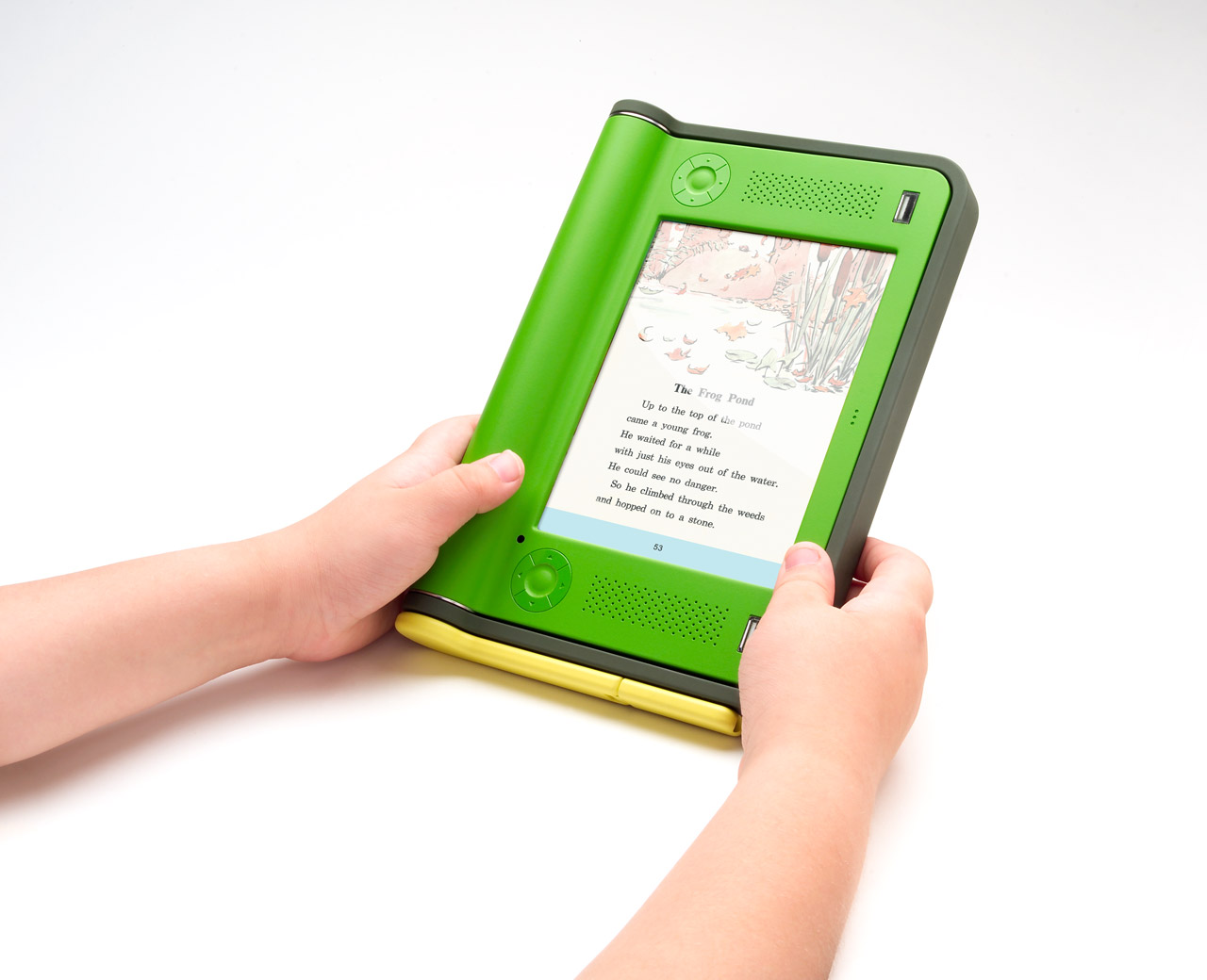 Buy An Ebook Save A Tree  Are Ereaders Better For The Environment?