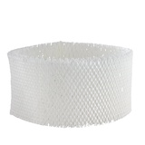 Kaz WF1 & Emerson HDF-1 Humidifier Wick Filter, Replaces Kaz Part # KO1 & Emerson Part # HDF 1.