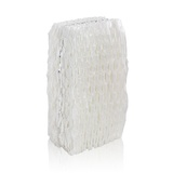WF813 ReliOn, AC-813 Duracraft , ACR-832 Robitussin Humidifier Wick Replacement Filter - Pack of 2