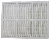 HAPF-40 Family Care Air Cleaner HEPA Filter