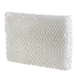 THF8 (THF-8) - Lasko Humidifier Wick Replacement Filter