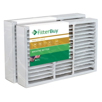 Amana 16x20x5 MERV 11 Aftermarket Replacement Filter
