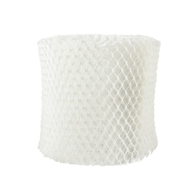 Honeywell Humidifier Filter HC888.  Replaces Part # HC-888N & Honeywell Filter C.
