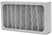 ACA-1010 Duracraft Multi-Stage Air Cleaner Replacement Filter