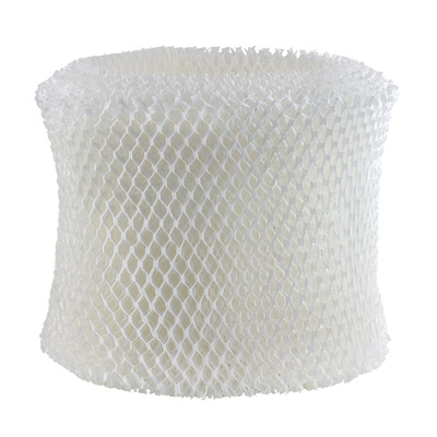 Holmes HWF65 & H65-C Humidifier Wick Filter, Replaces Part # HWF-65