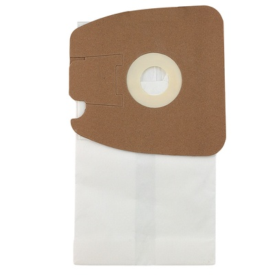 3 Eureka Type MM Mighty Mite & Sanitaire High Efficiency Allergen Bags. Compare to part #'s 60295, 60296, and 60297.