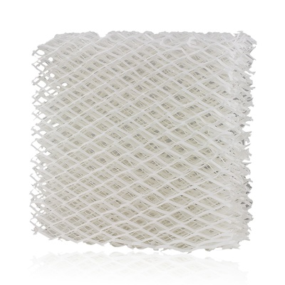 Sears Kenmore 14804 & Honeywell HAC-500 Humidifier Filter Pad
