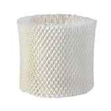 WF2 Kaz & Vicks Replacement Humidifier Wick Filter.
