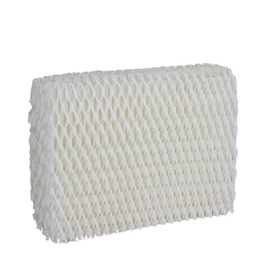 Graco 1.5 Gallon Humidifier Filter. Replaces Part # 2H01.