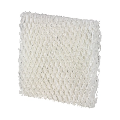 HWF25 Holmes Humidifier Replacement Filter - Pack of 2