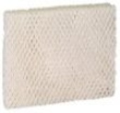 HDC-1 Emerson Humidifier Filter (2 Pack)