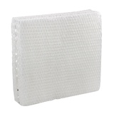 Lasko THF15, Duracraft AC-809 & AC-815, Sears Kenmore 14809 Humidifier Wick Replacement Filter