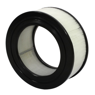 21500 / 21600 Honeywell Air Cleaner Replacement HEPA Filter