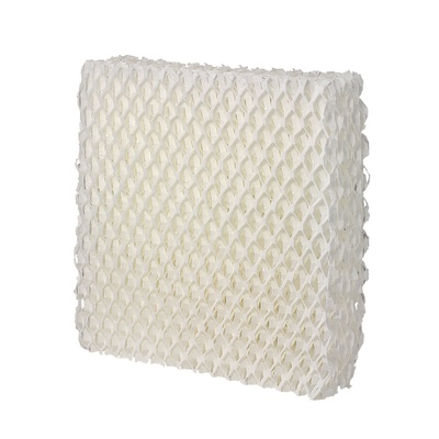 Duracraft AC814 & Honeywell HAC-514 Humidifier Wick Replacement Filter Filter