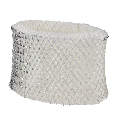 1173 Sunbeam & Relion Humidifier Wick Filter