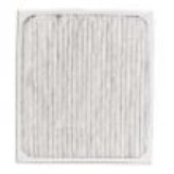 30900 Hunter Replacement Filter