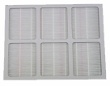 HAPF-35 Family Care Air Cleaner HEPA Filter
