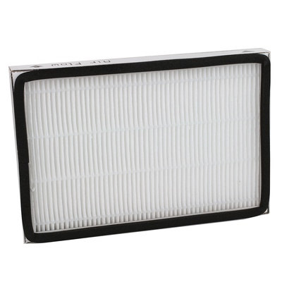 Kenmore Ef 1 86889 Exhaust Vacuum Hepa Filter Filterbuy Com