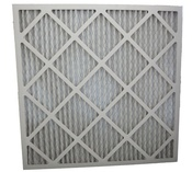 16.5x21.5x1 MERV 6 Bryant / Carrier Fan Coil Filter