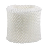 HWF64 Holmes Sunbeam Bionaire Humidifier Filter