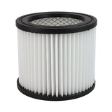 Shop-Vac 9039800, 903-98-00, 90398 Vacuum Cleaner Replacement Filter.