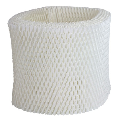 Graco 4 Gallon Humidifier Filter. Fits Graco 2H02 and TrueAir 05521.