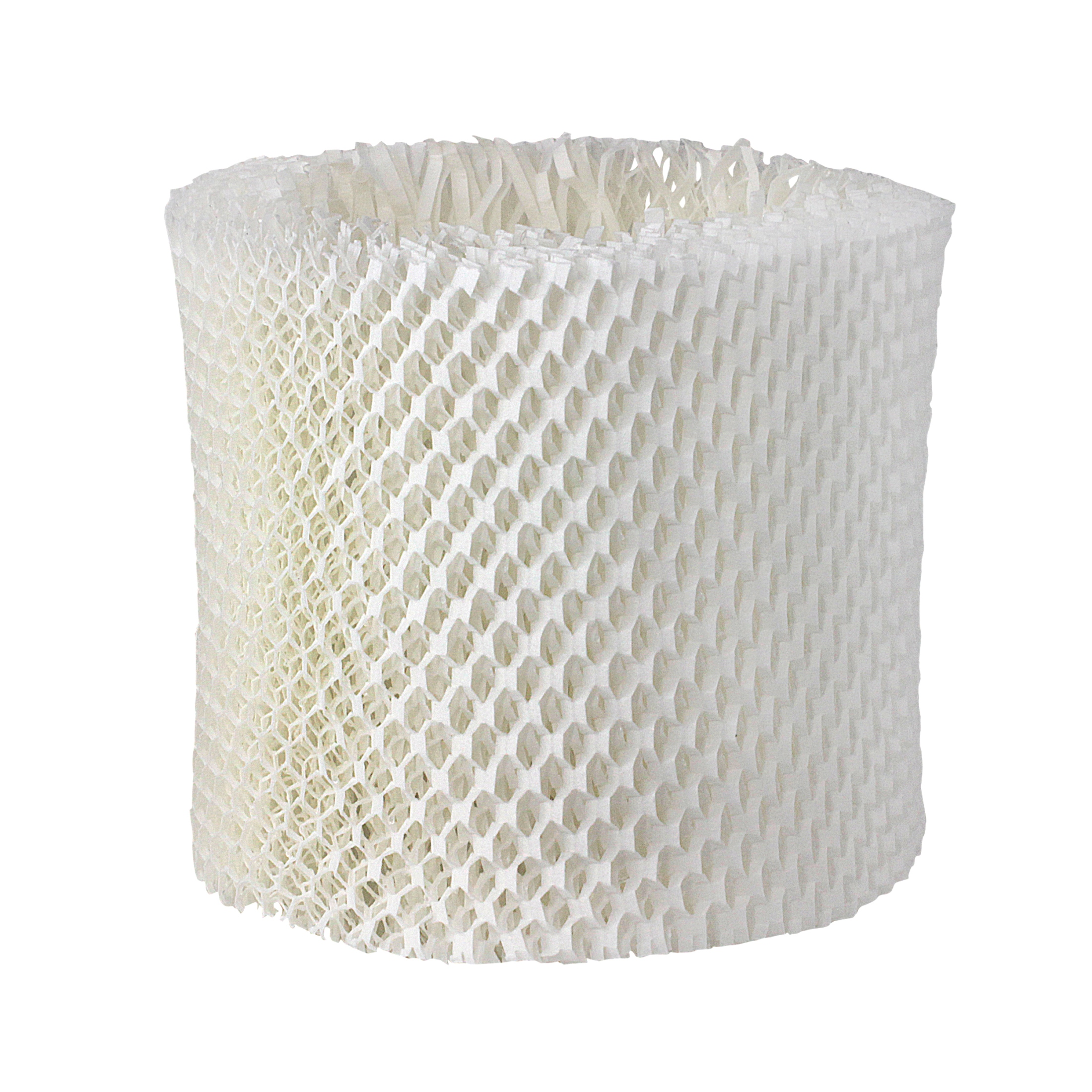 WF2 Kaz & Vicks Replacement Humidifier Filter Fits Vicks 3500n & mor  #7C704F