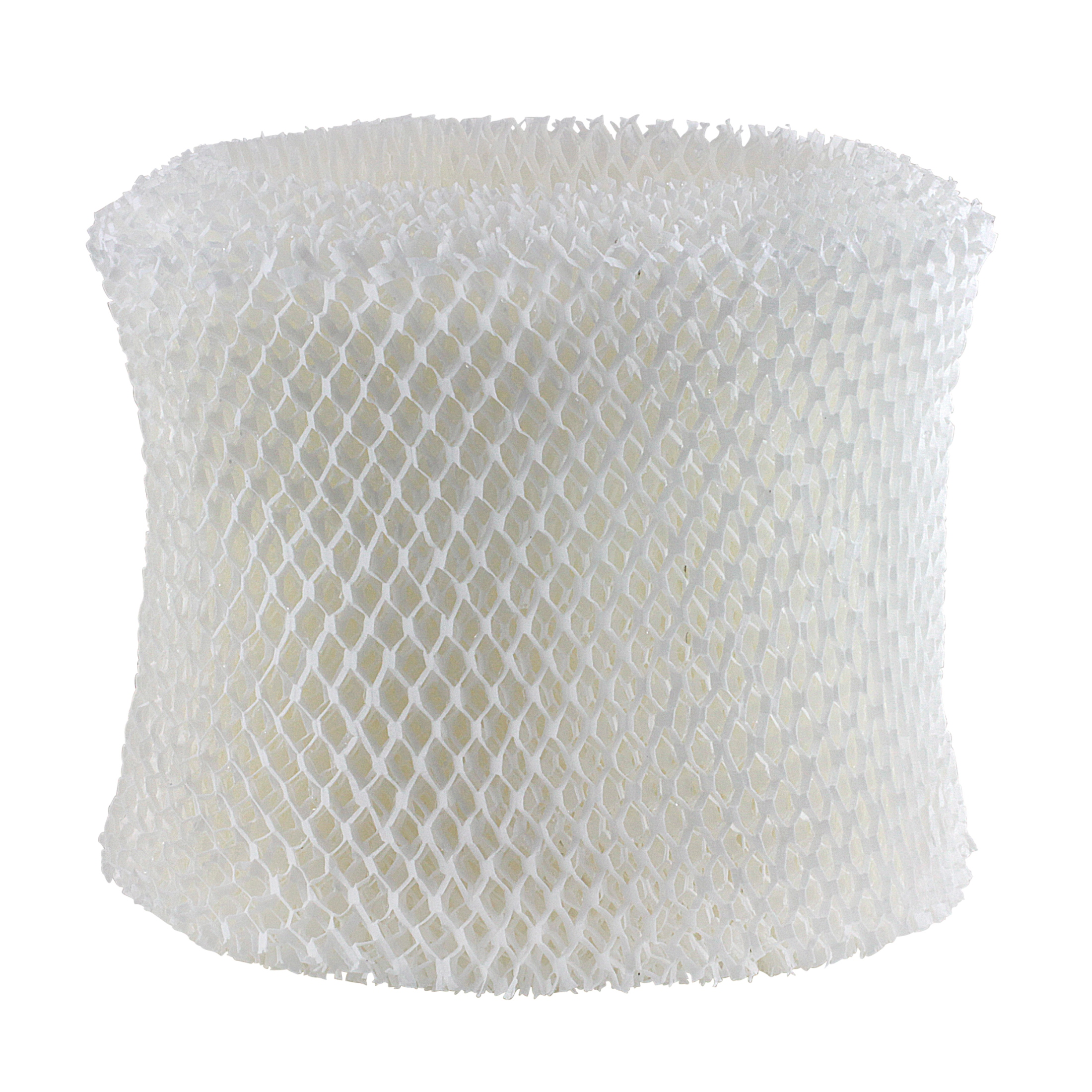 Holmes HWF65 & H65 C Humidifier Wick Filter Replaces Part # HWF 65  #726C59