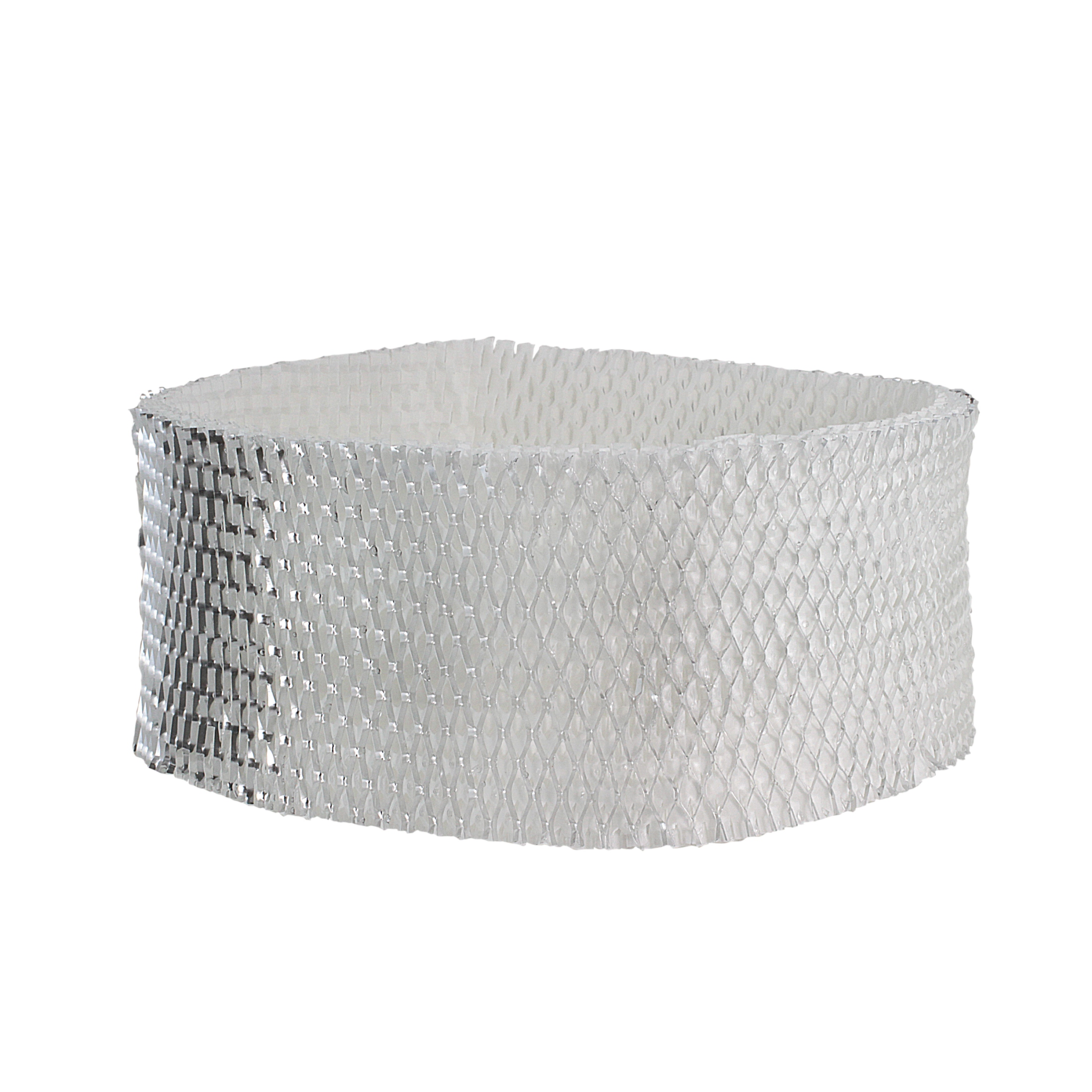 Bionaire WF2010 Humidifier Wick Replacement Filter. FilterBuy.com #575350