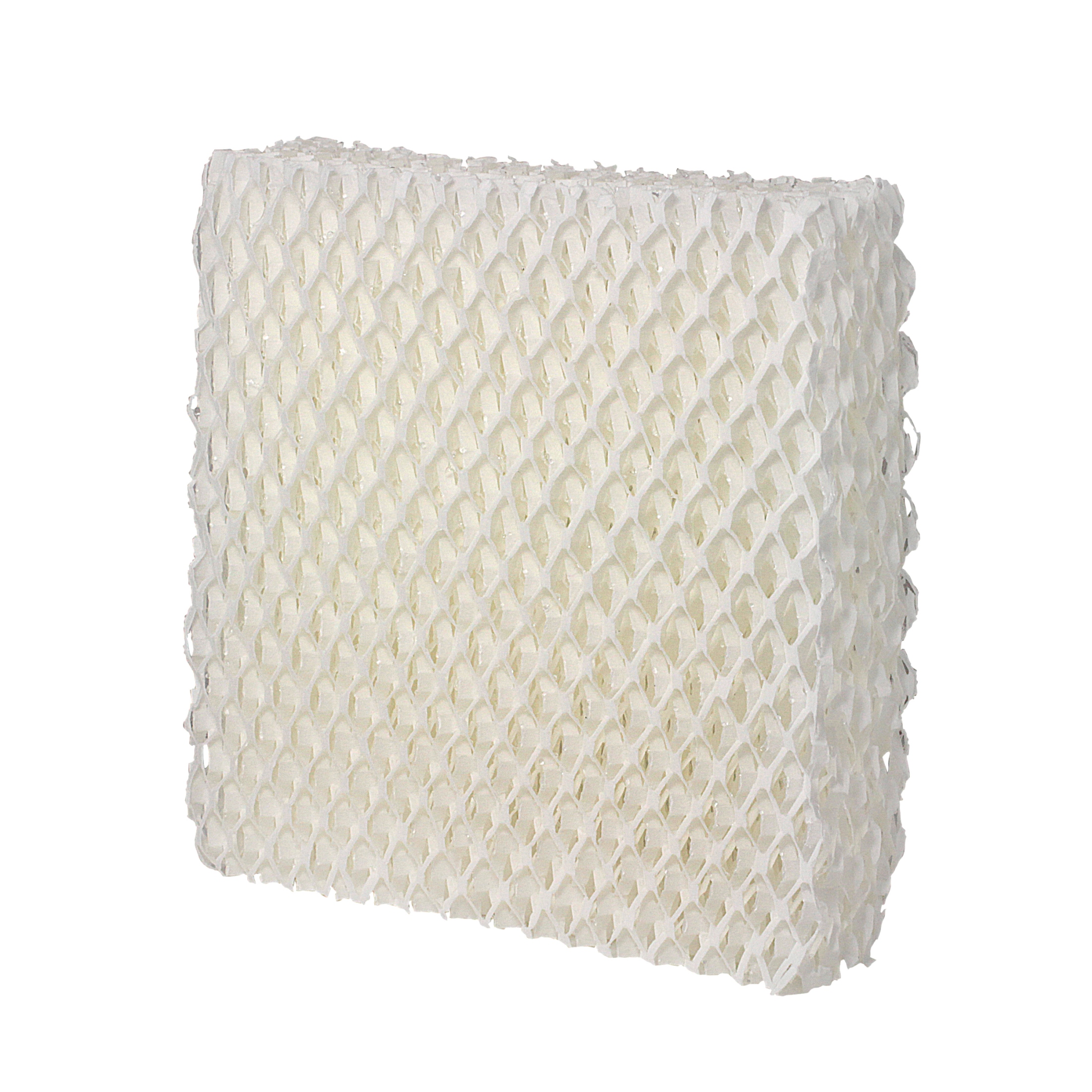 AC814 & Honeywell HAC 514 Humidifier Wick Replacement Filter Filter #7A6F51