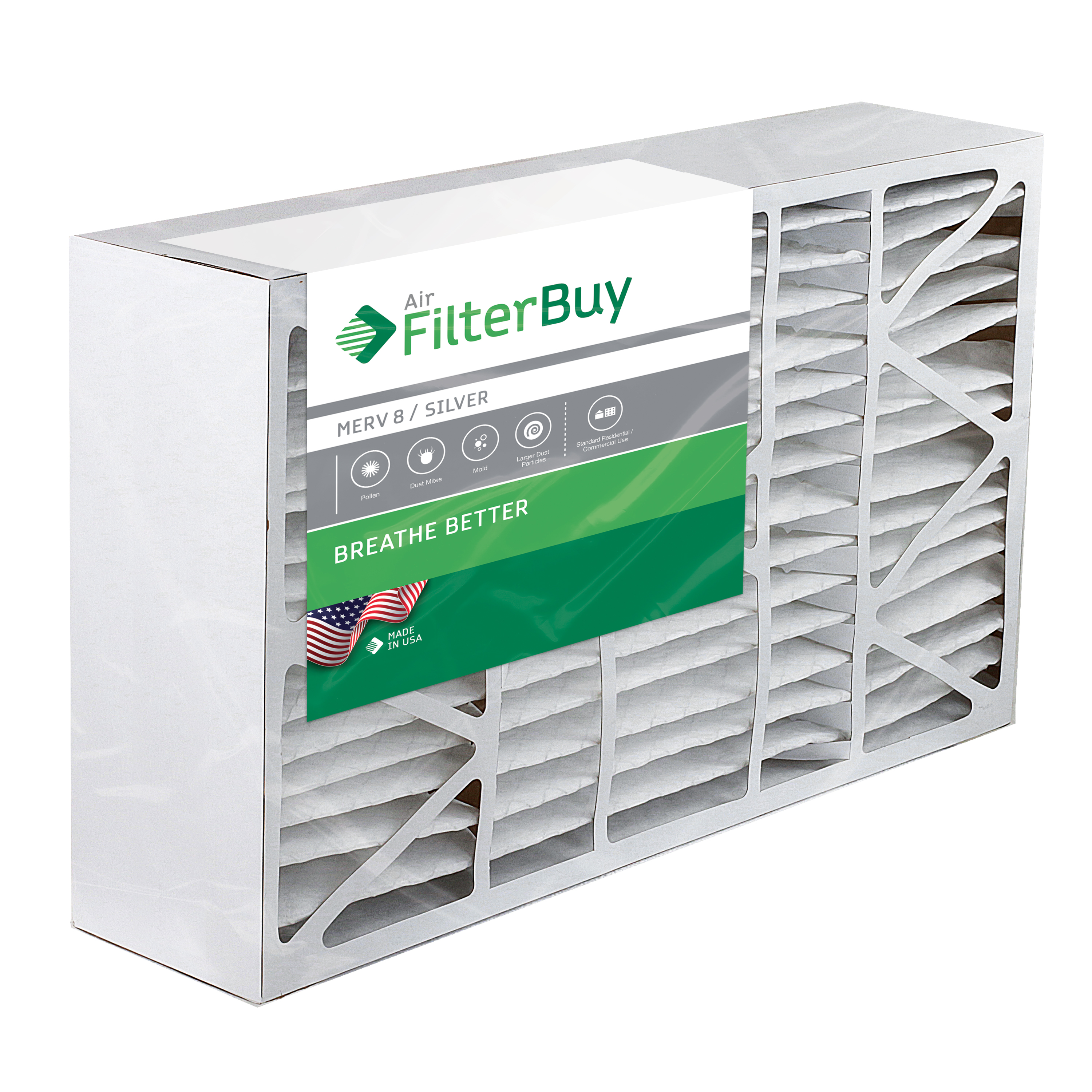 Best Aprilaire Air Amp Furnace Filter Replacements Filter Buy