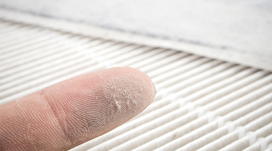 How Often Do I REALLY Need to Change my HVAC Filter? | FilterBuy