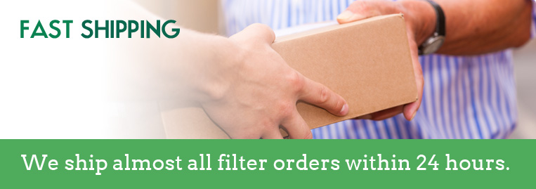 Air Filter Buy - Fast Shipping